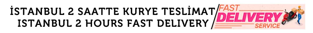 sex shop sipariş