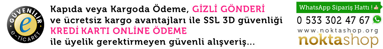 seks shop istanbul